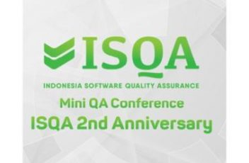 isqa_mini-qa-conference-isqa-2nd-anniversary-e-ticket_full02